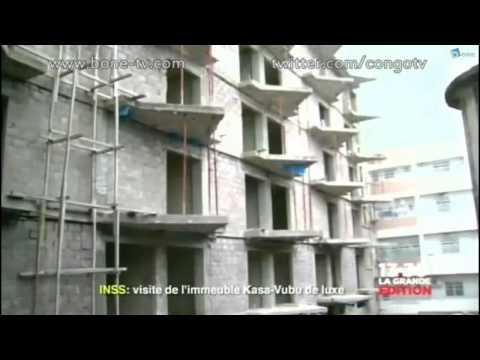 comment financer la construction d'un immeuble