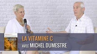 Santé : Vitamine C, bien plus qu'une lutte contre la fatigue