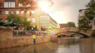 preview picture of video 'Nürnberg - Szene erleben!'
