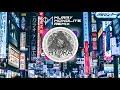 HYDRA Passion Murry Monolite Remix FREE DOWNLOAD