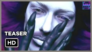 "сериал Американская история ужасов, American Horror Story 8 ""Apocalypse"" - Official Teaser Trailer #7 - 