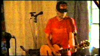 Sparklehorse LolaDaMusica VPRO 1998