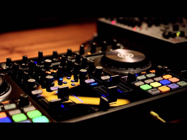 TRAKTOR introduces Stem View: Performance