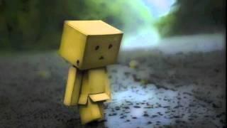 Musik-Video-Miniaturansicht zu Barfuß Songtext von Clueso