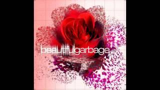 Garbage: Beautiful Garbage (2001) (Full Album)
