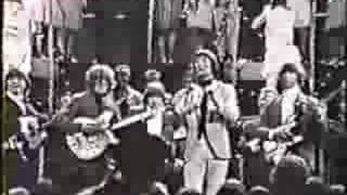 "The Byrds - ""I'll Feel A Whole Lot Better"" - 6/12/65"
