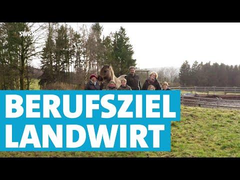Partnervermittlung deutschland test