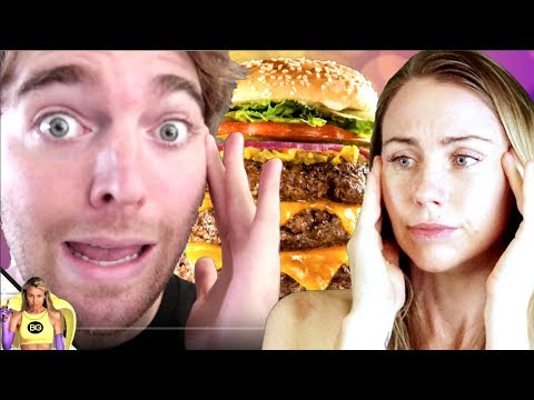 🍌SHANE DAWSON PLEASE EXPLAIN THIS 😢 Exclusive video not on Youtube