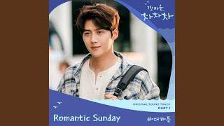Romantic Sunday (Inst.)