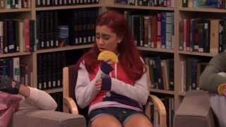 Best of Cat Valentine