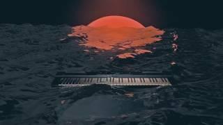 Kadr z teledysku Aspen tekst piosenki Bluszcz