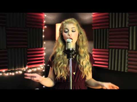 Adele - My Same - Cover By Audrey Mp3
