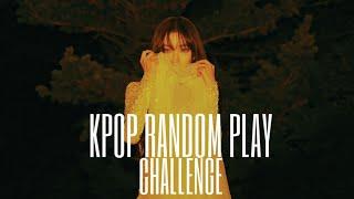 KPOP RANDOM PLAY CHALLENGE | NO COUNTDOWN