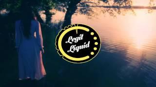 Angus and Julia Stone - I'm Not Yours (Banez Remix Ft. Jelena Mirkovic)
