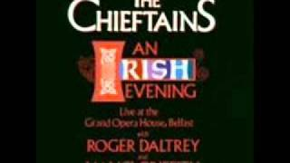 The Chieftains   North Americay
