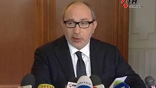 Кернес прокомментировал ситуацию с нехваткой инсулина в Харькове - 20.09.2017
