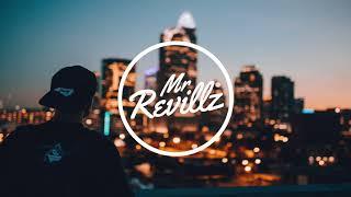 Tom Walker   Leave A Light On (Dasco & Luca Schreiner Remix)