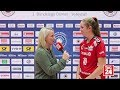- Dresdner SC 1898 Volleyball Damen