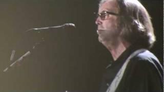 Eric Clapton & Steve Winwood - Crossroads 2010 Arnhem