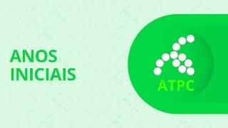 ATPC – Anos Iniciais: Formação Docente – 29/05/2020