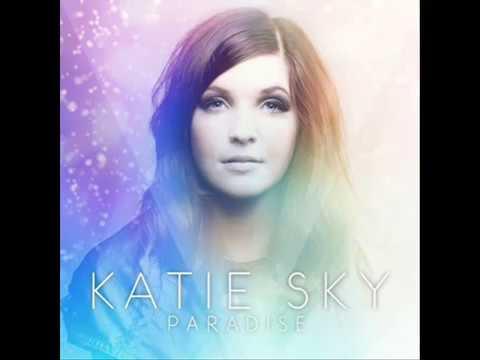 Sweet Sweet Melody -Katie Sky Lyrics ♛NCS sounds♛