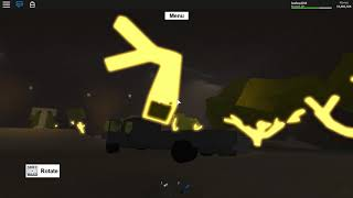 roblox lumber tycoon 2 how to get glow wood - 免费在线视频最