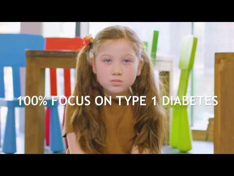Zuschläge für Diabetes