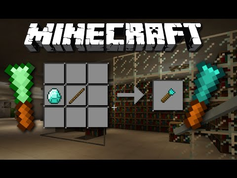 Minecraft: CHISEL CONSTRUCTION MOD (With Over 200 New Items) Mod Showcase