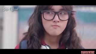 NƠI NÀY CÓ ANH   MV Thái cực dễ thương chipmunk