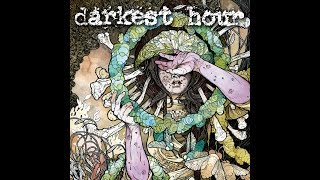Darkest Hour  - Demons