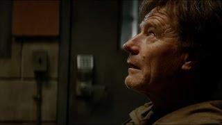 TV Spot 3 - You're Hiding Something - Godzilla