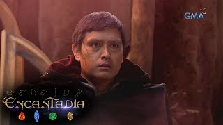 Encantadia 2016: Full Episode 134 - Video Youtube