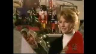 These Are the Special Times--John and Marlena