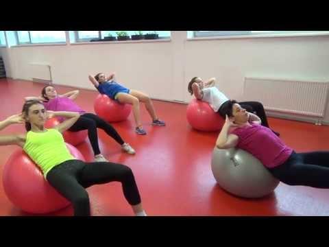 Jak leczyć słabe mięśnie dziecka