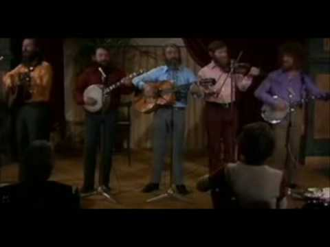 The Dubliners Dicey Reilly