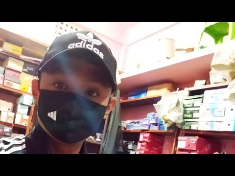 Gitel Nang An Chichi Susrangbo Mp3 Download