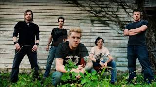 12 Stones -  Kiss From A Rose