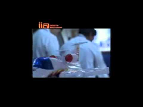 mp4 Aerospace Engineering Kolkata, download Aerospace Engineering Kolkata video klip Aerospace Engineering Kolkata