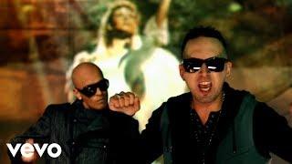 Energia - Wisin feat. Wisin y Yandel (Video)
