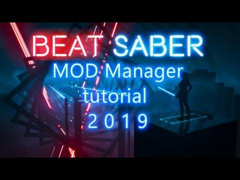 Download How To Install Mods For Beat Saber V1 1 0 Video 3GP Mp4 FLV