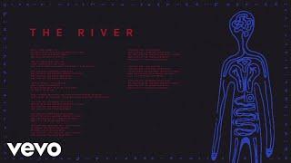 AURORA   The River (Audio)
