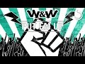 W&W - Put EM Up (Official Audio)