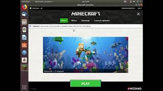 How to download minecraft and get free (MCLEAK) Account