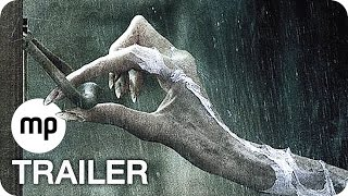 Trailer of Don't Knock Twice (2017)