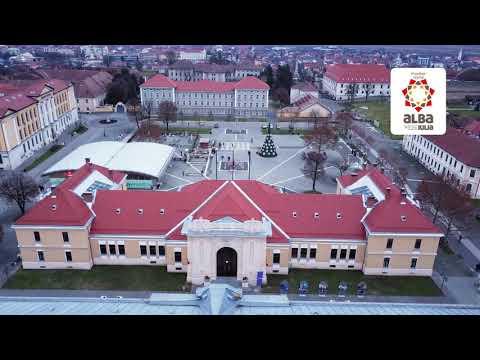 Barbati din Iași care cauta femei singure din Oradea