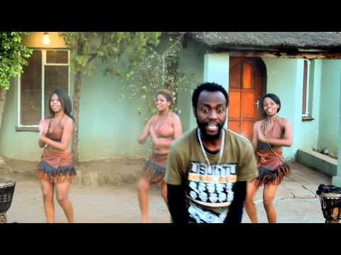 Rebatswana by Ktz MPEG 4
