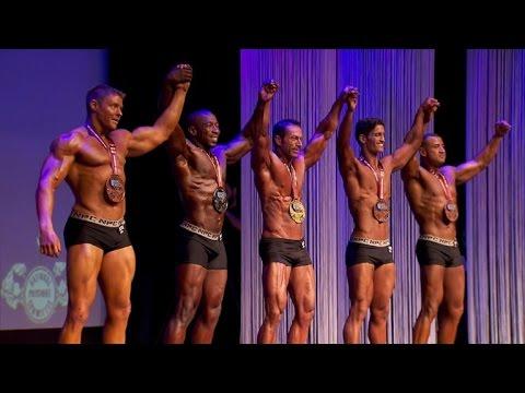 Comme insérer les plus larges muscles dans le lever