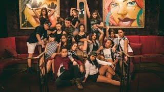 "DHNSG Presents ""Put It Deh - Cecile & Jungle Bae - Jack Ü ft Bunji Garlin, MX Prime"""