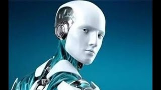 原本不信「AI機械人會這麼說」這下我信了!