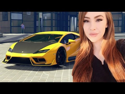 GTA 5 IMPORT/EXPORT DLC MAKING INSANE MONEY! (GTA 5 ONLINE)